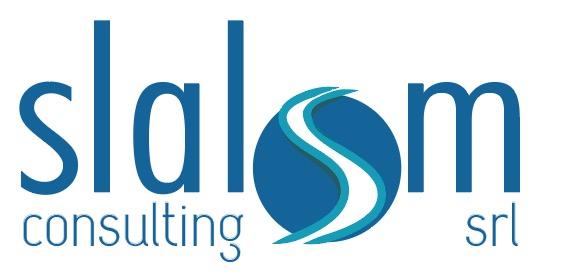 Slalom Consulting srl Telese Terme (BN)